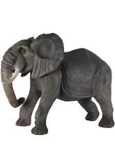 Figurine Éléphant 137 cm