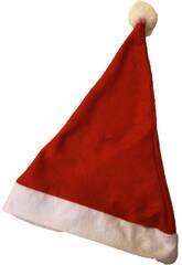 Gorro Papa Noel 30 Cm.
