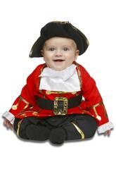 Kostüm Baby M Kleine Korsarin