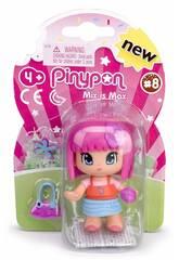 Pinypon figura série 8 Famosa 700014103