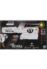 Nerf Rival Kronos XVIII 500 Hasbro E0005