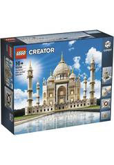 Lego exklusives Taj Mahal 10256