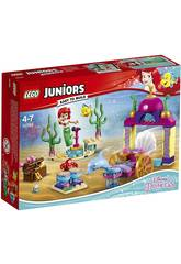 Lego Junior Concert Sous-marin d'Ariel 10765