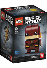 Lego Hero The Flash 41598