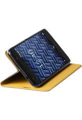 Custodia Smartphone Pro 3 Color Graphite Energy Sistem 428502