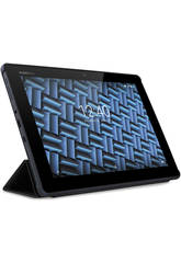 Étui Tablette Pro 3 Energy Sistem 420827