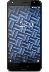 Phone Pro 3 Energy Sistem 424368