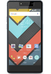 Verre Trempé Phone Pro 4G Energy Sistem 443406