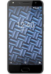 Cristal Templado Phone Pro 3 Energy Sistem 443420