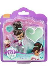 Figuren Nella und ihre Freunde Bandai 11270