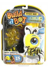 Build a Bot Insecto Famosa 700014750