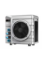 Wärmepumpe Poolex Nano Silver Poolstar PC-NANO-10SL