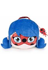 Ladybug Secret Keeper Famosa 760016204