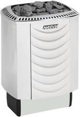 calefator sauna elétrico Sound Steel 4,5 Kw Poolstar SN-HARVIA-M45S