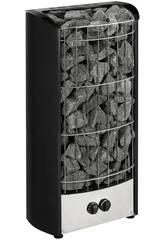 Elektrischer Heizkörper für Sauna Figaro 6.8 Kw Poolstar SN-HARVIA-FG70
