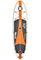 Tabla Stand Up Paddle Surf Zray W2