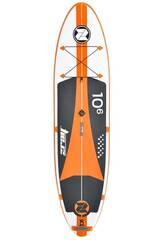 Paddle Surf Board Zray W2 Poolstar PB-ZW2