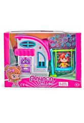 Pinypon Petit Maison célèbre 700014333