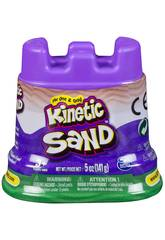 Kinetic Sand Super Pot 140 gr Bizak 1419