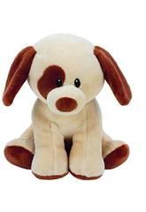 Plüschtier Baby Bumpkin Dog 15 cm. Ty 31043