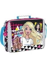 Barbie Sacoche Extra-scolaire Safta 611710385