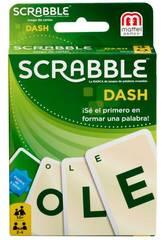 Carte Scrabble Mattel Y9764