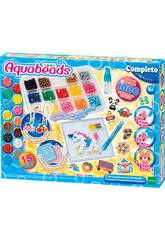Aquabeads Set Complementi Design Epoch 32809