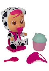 Poupée Dotty Cry Babies Larmes Magiques IMC Toys 97414