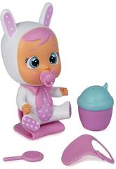 Poupée Coney Cry Babies Larmes Magiques IMC Toys 97445