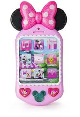 Minnie Smartphone IMC Toys 184138