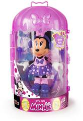 Minnie Deportista IMC Toys 182929