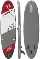 Stand-Up Paddle Board Arrow1 310x86x12cm.