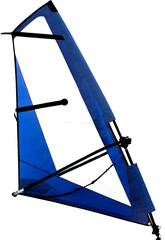Segel Stand-Up Paddle Board Windsup Ociotrends WHS-010