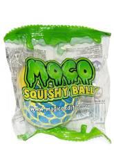 Moco squishy Balls 70 gr