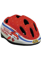 Casque Super Wing