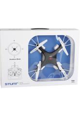 Funksteuerung Drohne Sortiment 2.4GHz 4x32x32cm