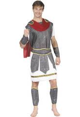 Disfraz Gladiador Hombre Talla L