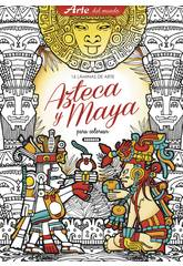 Arte Del Mundo ... (4 Libros) Susaeta Ediciones