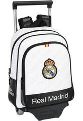 Sac À dos Real Madrid AvecTrolley