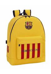 Day Pack F. C. Barcelona 2ª Equipacion