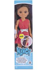 Nancy un Día con Amigas Famosa 700013444
