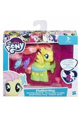 My Little Pony Fashion Póneis