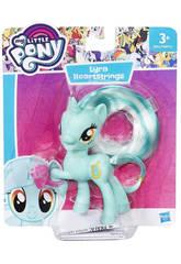 My Little Pony Amiguitas