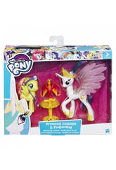 My Little Pony Packs de l'Amitié