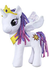 My Little Pony Peluche con Movimiento