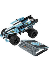 Lego Technic Camion Acrobatique