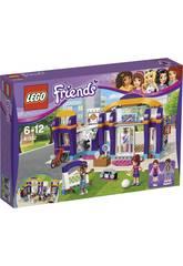 Lego Friends Le Centro Sportif de Heartlake