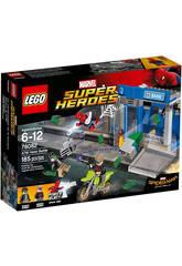 Lego SH Mortgage ATM