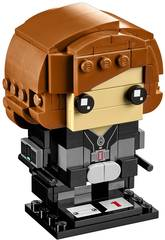 Lego BG IP Veuve Noire