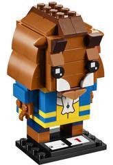 Lego BH Bestia